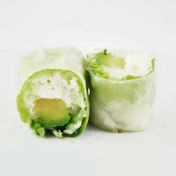 Avocat Cheese Maki Printemps