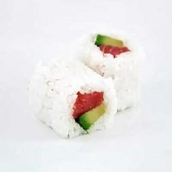 Thon Avocat Maki Neige
