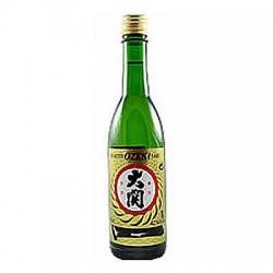 Sake Ozeki