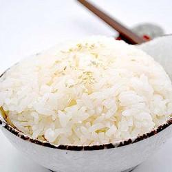 Suméchi (riz vinaigré)