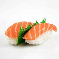 Shaké Sushi