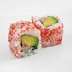 Thon Cuit Avocat Masago