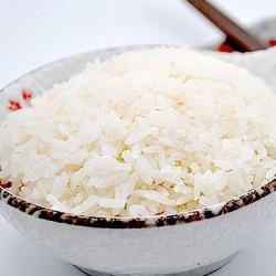 Hakumai (riz nature)